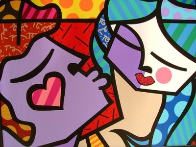 curso gratuito a distância de artes plásticas Curso Gratuito A Distância De Artes Plásticas