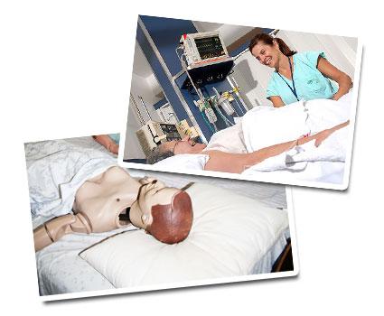 curso gratuito tecnico em enfermagem senac sc Curso Gratuito Técnico em Enfermagem SENAC, SC
