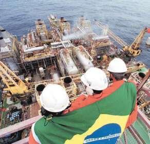 curso tecnico gratuito em petroleo e gas na bahia Curso Técnico Gratuito em Petróleo e Gás na Bahia