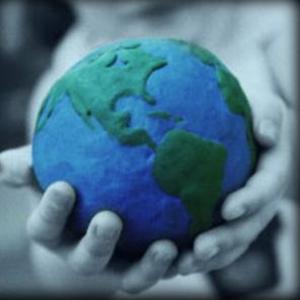 cursos a distância www.ead.fiocruz.br, Cursos à Distância