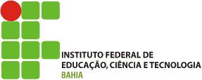 cursos gratuitos bahia 2011 inscrições ifba 2011 cursos grátis Cursos Gratuitos Bahia 2011, Inscrições IFBA 2011 Cursos Grátis