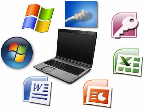 cursos gratuitos de informatica em taboao da serra Cursos Gratuitos de Informática em Taboão da Serra