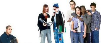 cursos na baixada fluminense gratis Cursos na Baixada Fluminense Grátis
