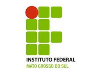 cursos tecnicos a distancia em aquidauana ifms Cursos Técnicos a Distância em Aquidauana, IFMS