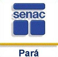 cursos tecnicos senac pa Cursos Técnicos SENAC PA