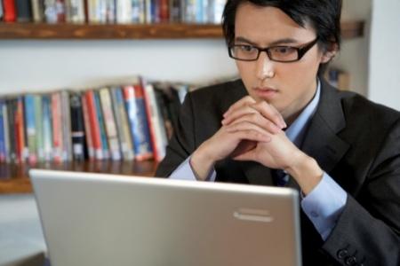 cursos tecnologos a distancia cursos ead Cursos Tecnólogos A Distância, Cursos EAD