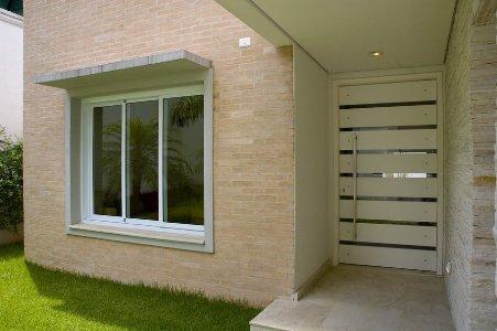 dicas de revestimento externo para casa 1 Dicas De Revestimento Externo Para Casa