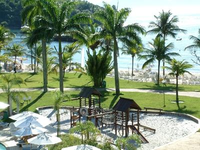 eco resort angra dos reis rj pacotes preços1 Eco Resort Angra Dos Reis RJ Pacotes, Preços