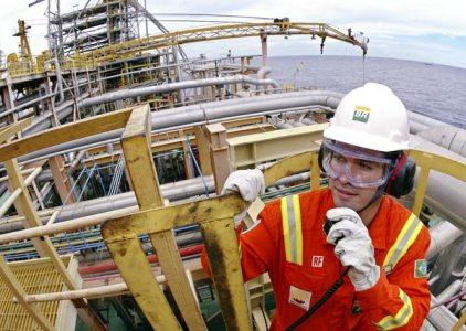engenharia de petroleo e gas salário faculdade e universidades Engenharia De Petróleo e Gás, Salário, Faculdade E Universidades