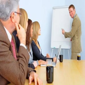 escola formação sp www.escoladeformacao.sp.gov.br, Escola Formação SP