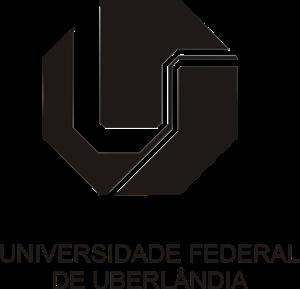 escola tecnica de saude ufu cursos tecnicos gratuitos uberlandia1 Escola Técnica de Saúde UFU, Cursos Técnicos Gratuitos Uberlândia