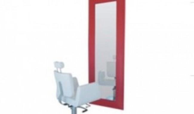 espelhos para salão de beleza preços onde comprar 21 Espelhos Para Salão De Beleza  Preços, Onde Comprar