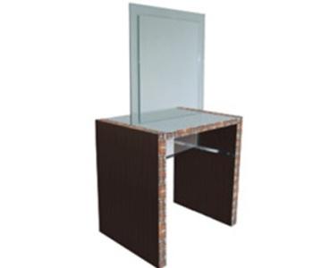espelhos para salão de beleza preços onde comprar 31 Espelhos Para Salão De Beleza  Preços, Onde Comprar