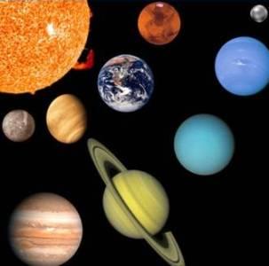 faculdade de astronomia no brasil Faculdade De Astronomia No Brasil
