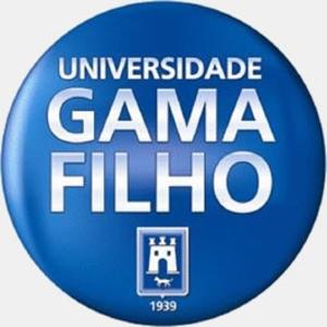 faculdade gama filho a distância cursos ead Faculdade Gama Filho a Distância, Cursos EAD