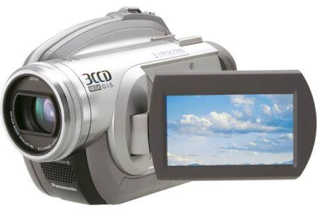 filmadora digital barata modelos preços onde comprar Filmadora Digital Barata Modelos, Preços, Onde Comprar