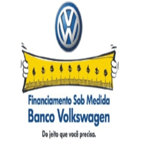 financiamento banco volkswagen Financiamento Banco Volkswagen