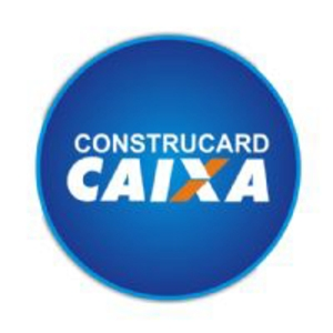 financiamento da reforma caixa construcard como participar Financiamento da Reforma Caixa Construcard, Como Participar