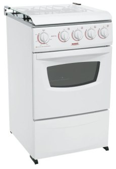 fogões dako modelos preços 1 Fogões Dako Modelos, Preços