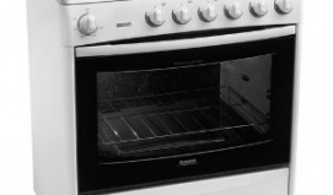 fogões dako modelos preços 2 Fogões Dako Modelos, Preços
