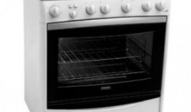 fogões dako modelos preços 3 Fogões Dako Modelos, Preços