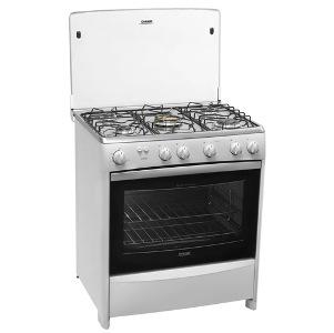 fogões dako modelos preços Fogões Dako Modelos, Preços