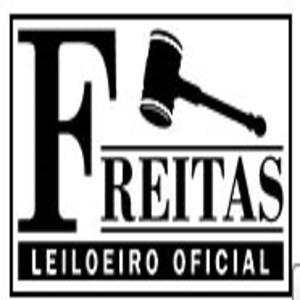 freitas leiloeiro oficial freitas leilão Freitas Leiloeiro Oficial, Freitas Leilão