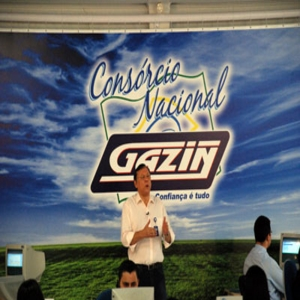 gazin atacado Gazin Atacado, www.gazinatacado.com.br