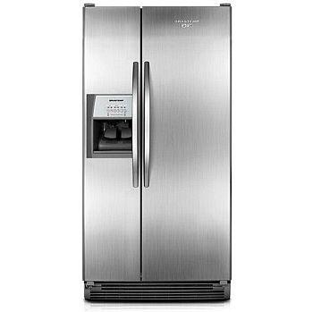 geladeira Geladeira com Duas Portas em Oferta