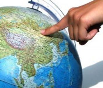 graduação a distância gratuita em geografia Graduação A Distância Gratuita Em Geografia
