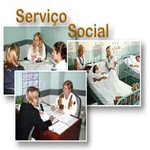graduação a distancia em serviço social Graduação a Distância em Serviço Social