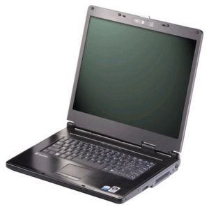 itautec notebook assistencia tecnica rede autorizada Itautec Notebook Assistência Técnica, Rede Autorizada