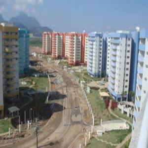 leilão de apartamentos no rio de janeiro Leilão de Apartamentos no Rio de Janeiro