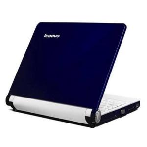 lenovo assistência técnica autorizadas Lenovo Assistência Técnica Autorizadas