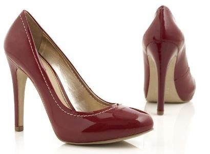 lojas corello calçados endereços catalogo Lojas Corello Calçados   Endereços, Catálogo