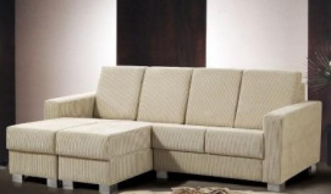 móveis para sala de tv fotos 3 Móveis Para Sala De TV, Fotos
