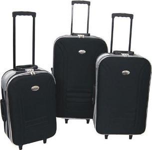 malas para viagem com rodinha modelos onde comprar Malas Para Viagem Com Rodinha   Modelos, Onde Comprar