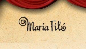 mariafilo1 Lojas Maria Filó   Endereços e Catálogos
