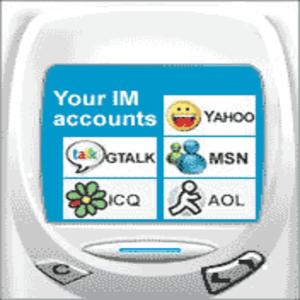 msn para celular download gratis www mundodastribos com msn para