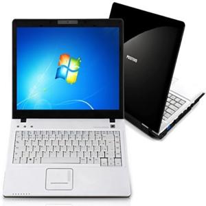 ofertas de notebooks lojas americanas Ofertas de Notebooks Lojas Americanas