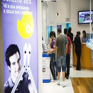 oi loja Oi Loja, www.oiloja.com.br