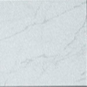 piso ceramica eliane preços onde comprar Piso Cerâmica Eliane, Preços, Onde Comprar
