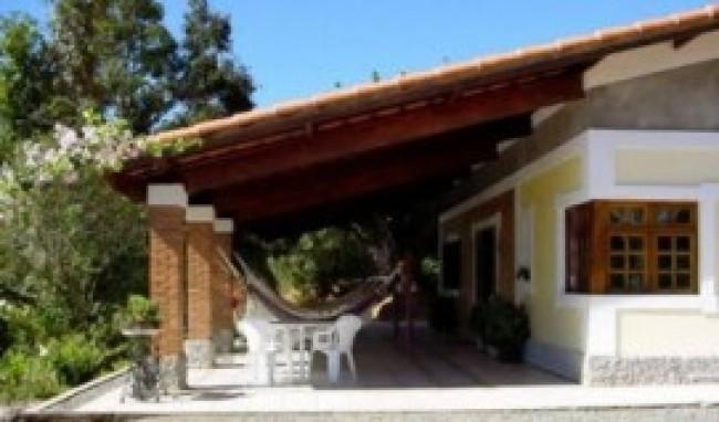 planta de casas para rancho Plantas de Casas Para Rancho