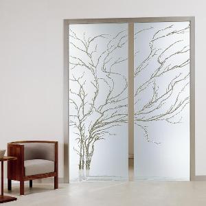 porta de vidro modelos preços onde comprar Porta De Vidro Modelos, Preços, Onde Comprar