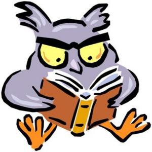 programa multiplicando saber inscrições de tutores Programa Multiplicando Saber, Inscrições de Tutores