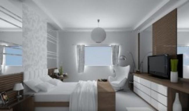 quarto de casal planejado fotos dicas de decoração 4 Quarto De Casal Planejado Fotos, Dicas De Decoração