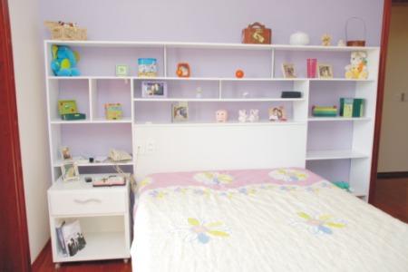 quarto infantil planejado moveis dicas de decoração Quarto Infantil Planejado   Móveis, Dicas De Decoração