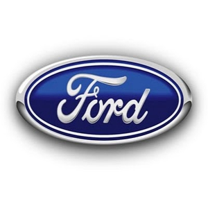 rh ford vagas de emprego cadastro de curriculum RH Ford, Vagas de Emprego, Cadastro de Curriculum
