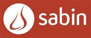 rh laboratório sabin vagas cadastro de currículo RH Laboratório Sabin Vagas, Cadastro de Currículo