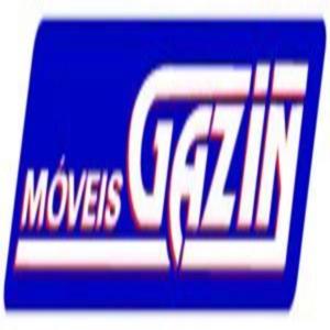 rh móveis gazin vagas envio de currículo RH Móveis Gazin   Vagas, Envio de Currículo